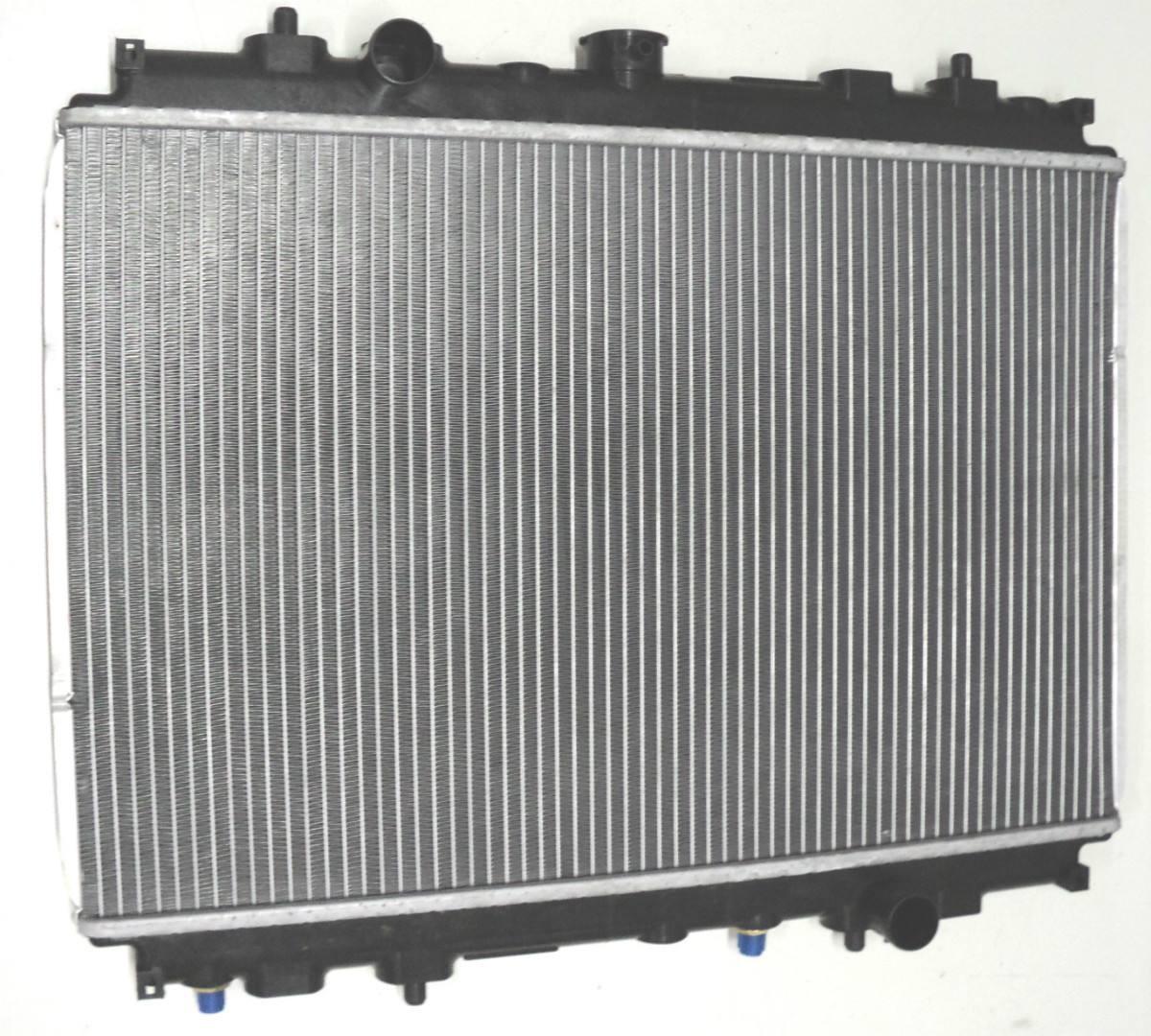 RADIADOR L200 HPE