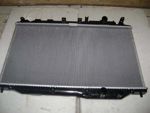 Radiador New Civic 1.8 16 V. 2006/2007/2008/2009/2010